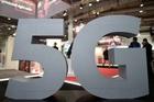 Nhà mạng Hàn Quốc phản đối tăng giá băng tần