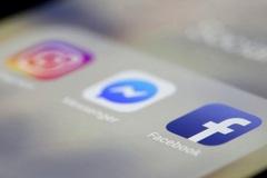 Mỹ chuẩn bị kiện độc quyền Facebook vì thâu tóm Instagram, WhatsApp