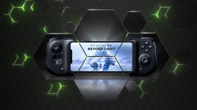Fortnite sắp quay lại iPhone nhưng không còn miễn phí