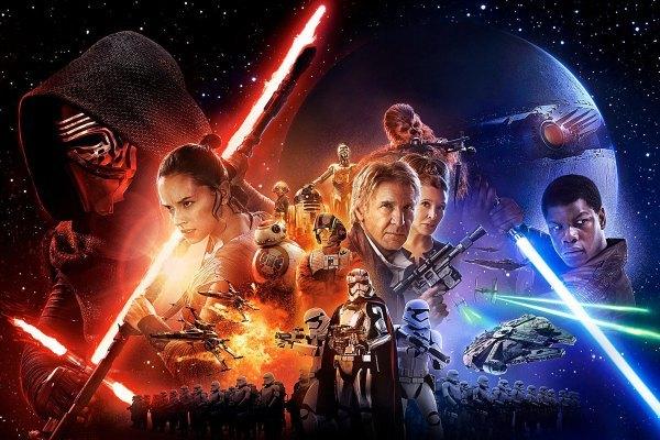 """Tác giả Star Wars lên tiếng tố Disney """"bùng"""" tiền bản quyền"""