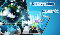 Kế hoạch truyền thông về thực hiện dịch vụ công trực tuyến giai đoạn 2020 - 2021
