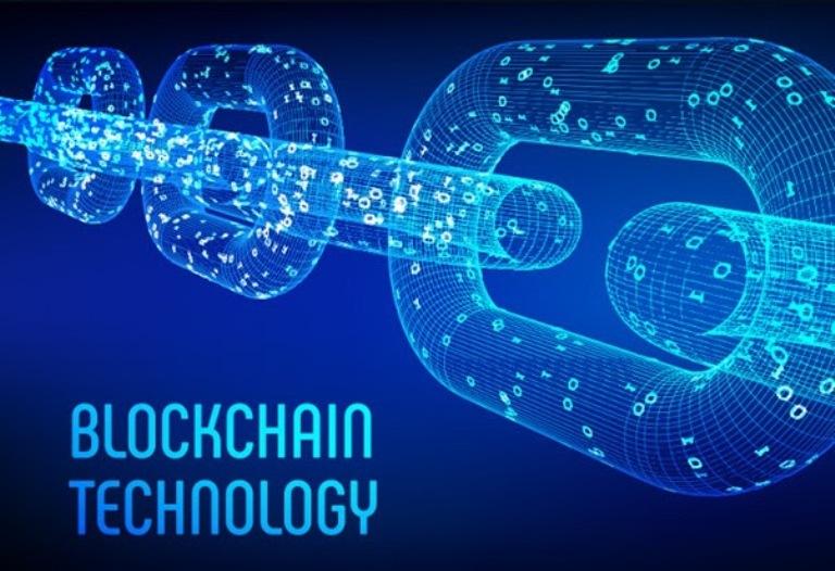 raidenbo,đầu tư tài chính,Sàn giao dịch công nghệ blockchain,Smart Contract