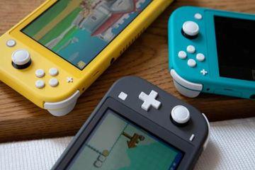 Một đại lý người Việt bị Nintendo khởi kiện vì bán công cụ bẻ khóa