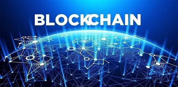 Bitono - Bùng nổ công nghệ Blockchain - Sàn giao dịch truyền thống bị đánh bại?