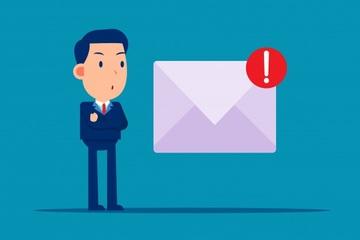 Năm 2020, Ninh Thuận xử lý hơn 600 thư điện tử công vụ nghi nhiễm virus
