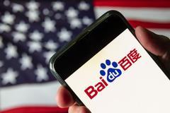 Hai ứng dụng Baidu làm lộ dữ liệu 'nhạy cảm' trên 1,4 tỷ điện thoại Android