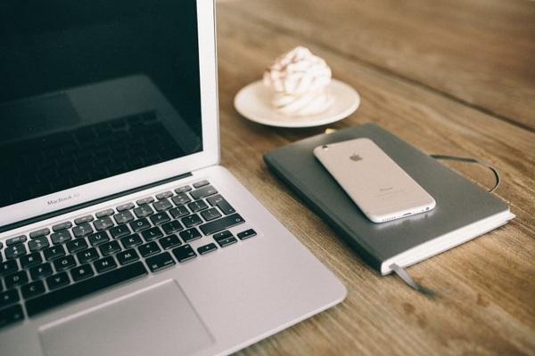 Hướng dẫn cài ứng dụng iOS cho MacBook dùng chip M1