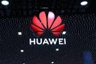 Anh cam kết chi 333 triệu USD hỗ trợ nhà mạng thay thế 5G Huawei