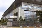 Foxconn đầu tư 270 triệu USD mở rộng sản xuất tại Việt Nam