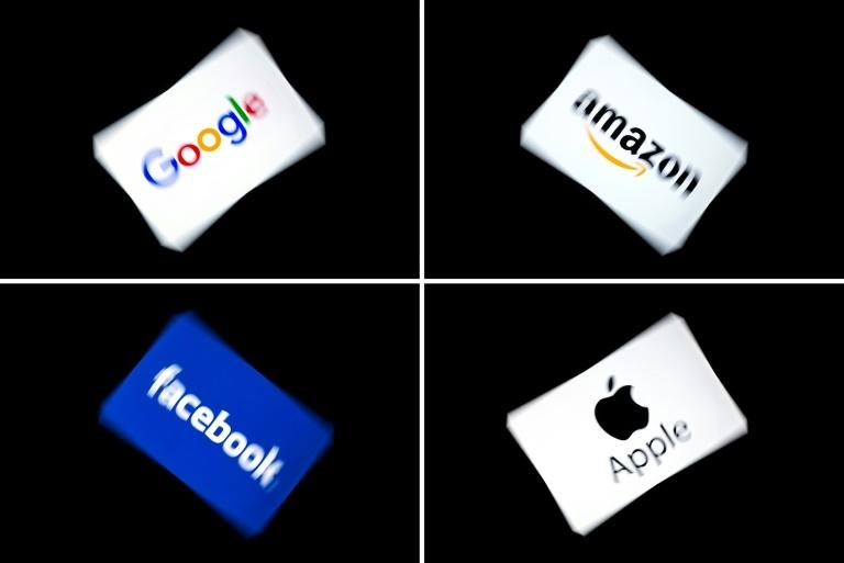 Pháp yêu cầu Facebook, Amazon đóng thuế kỹ thuật số