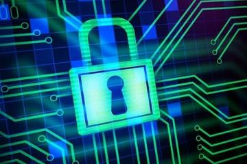 Ninh Thuận đặt mục tiêu xây dựng hệ thống cảnh báo sớm nguy cơ an ninh mạng