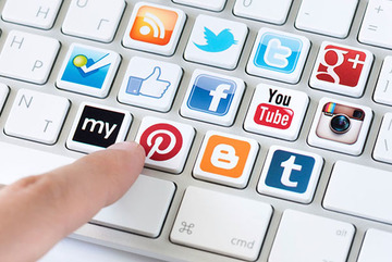Code of conduct on social media to come soon