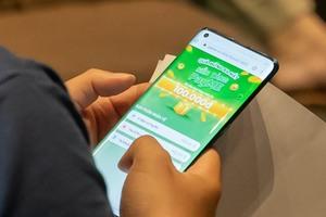 Cơ hội nào cho ứng dụng thanh toán qua mạng xã hội tại Việt Nam?