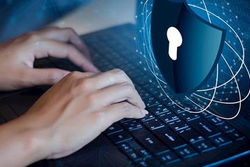 Long An phổ biến cho người dân, doanh nghiệp các kỹ năng đảm bảo an toàn thông tin