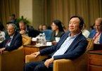 Nham Chinh Phi hopes Honor's cheap smartphone will surpass Huawei