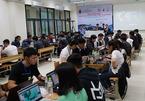 16 đội sinh viên ASEAN thi vòng cuối kỹ năng an toàn thông tin