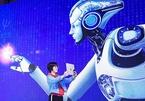 Trung Quốc lần đầu vượt Mỹ về đăng ký bằng sáng chế trí tuệ nhân tạo
