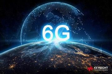 6G: Công nghệ vô tuyến thế hệ mới và tác động tới đo kiểm