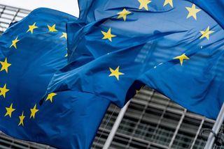 EU sẽ thông qua luật để hạn chế sự độc quyền của những gã khổng lồ Internet