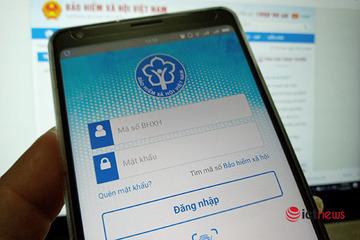Sẽ tích hợp thêm dịch vụ công, tiện ích thanh toán online trên ứng dụng VssID