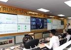 Bộ Tài chính: An toàn thông tin được tích hợp trong mọi công đoạn liên quan