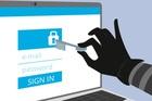 Không cập nhật bản vá VPN, 607 tổ chức Nhật Bản chịu hậu quả