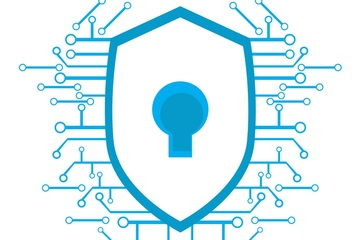 Ban Chỉ đạo an toàn, an ninh mạng quốc gia họp phiên đầu tiên