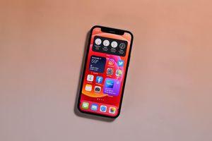 Apple công bố ứng dụng và game của năm 2020