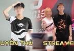 """Clip """"nóng"""", ảnh """"nhạy cảm"""" và mặt tối của eSports, streamer Việt"""