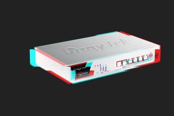 Khánh Hòa triển khai rà soát thiết bị mạng DrayTek