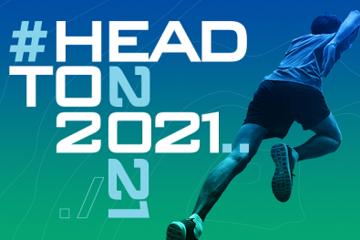 """Mobifone phát động giải thể thao công nghệ """"Online Head to 2021"""""""