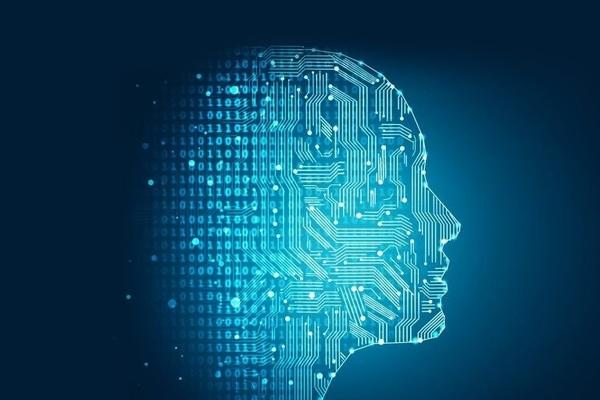 Luật quản lý khai thác trí não con người được đề xuất