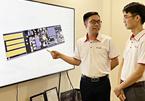 Doanh nghiệp nói gì về mục tiêu Việt Nam trở thành cường quốc về an ninh mạng?