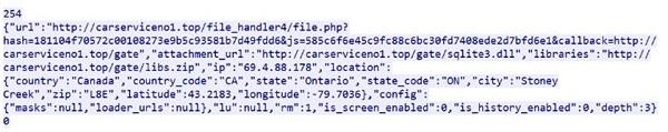 Chuyên gia bảo mật của Keysight cảnh báo quy trình tấn công mạng mới