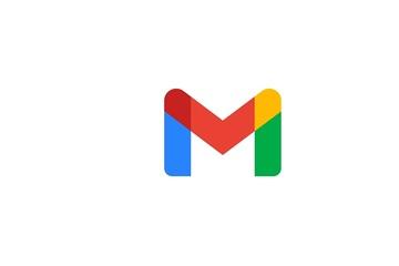 Hướng dẫn thay đổi tên hiển thị trên Gmail khác tên tài khoản Google