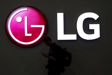 LG cắt giảm các mảng smartphone từ tầm trung trở xuống