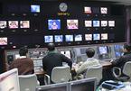 VTV sẽ chi 80 tỷ đồng để nâng cấp hệ thống an ninh mạng