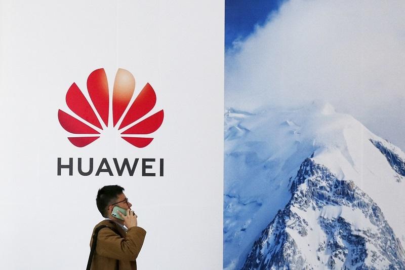 Huawei sẵn sàng chấp nhận điều kiện của Thụy Điển để thoát lệnh cấm 5G