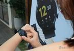 Realme ra mắt đồng hồ thông minh giá 2,99 triệu đồng