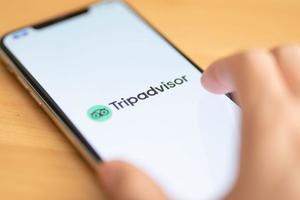 Trung Quốc cấm cửa TripAdvisor và 104 ứng dụng khác