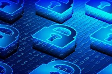 Quảng Nam cam kết chi 10% kinh phí CNTT cho an toàn thông tin