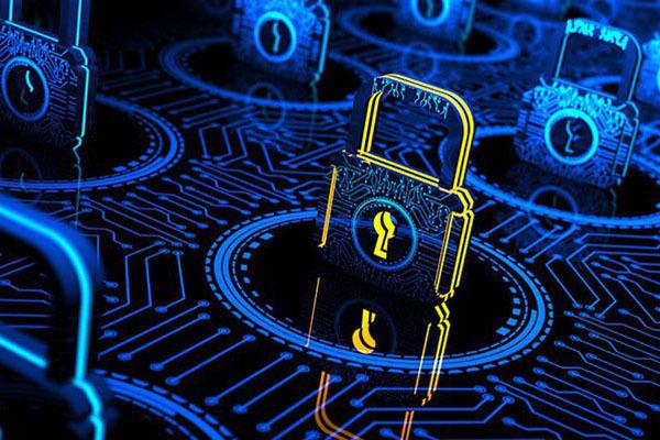 Đề xuất lùi hạn trình Nghị định về điều kiện kinh doanh sản phẩm, dịch vụ an ninh mạng