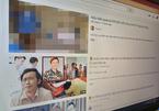 YouTube ngập tràn clip phản cảm sau sự ra đi đột ngột của nghệ sĩ Chí Tài
