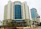 Bộ KH&CN định kỳ tổ chức diễn tập, tập huấn bảo đảm ATTT mạng