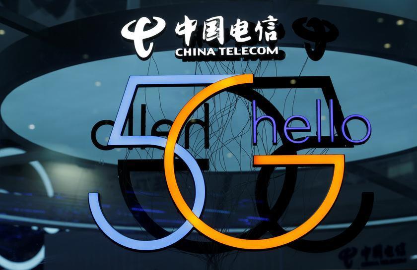 FCC bắt đầu tước giấy phép của China Telecom tại Mỹ