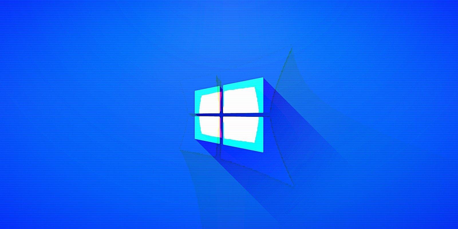 Microsoft vá lỗ hổng Windows Kerberos mới theo 2 giai đoạn