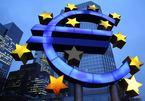 """Những lý do khiến EU khó """"nắm gáy"""" các công ty công nghệ lớn"""