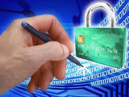 Bạc Liêu: Quản lý, sử dụng chữ ký số phải bảo đảm an toàn, an ninh thông tin