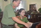 Hậu Giang: Bảo đảm an toàn thông tin cho lớp tập huấn hệ thống CSDL quốc gia về dân cư