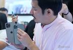 Dòng iPhone 12 được mua nhiều nhất dịp giảm giá 12/12 tại Việt Nam